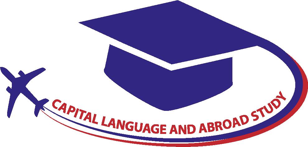 Capital Language and Abroad Study